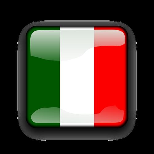 Cartomanzia-Professionale-Daniel_Missori_1000_350